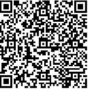 8月活动二维码.png